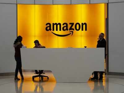 Flipkart resumes operations, Amazon in talks with government