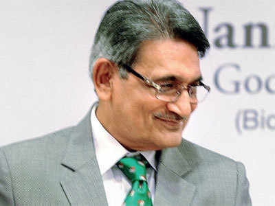 Disappointed with verdict, says Justice RM Lodha