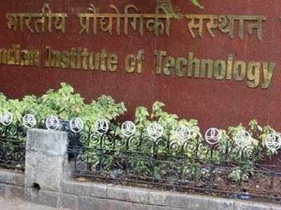 Amid row over circular sent to students, IIT-Bombay says not against any peaceful expression of opinion