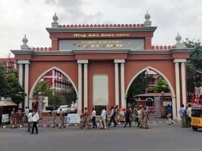 Rajiv Gandhi assassination case: Madras High Court extends convict Nalini's parole