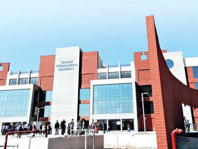 GTU turns to Vedic gyan to secure future of engineering students