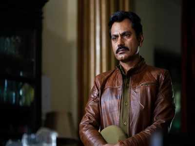 Raat Akeli Hai movie review: This Nawazuddin Siddiqui, Radhika Apte-starrer is a slow burn