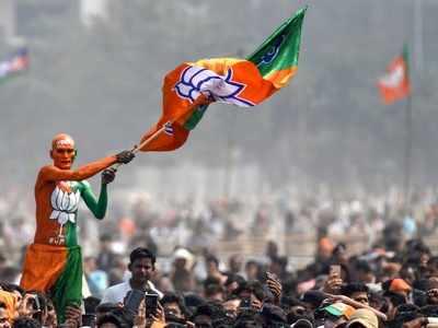BJP wins back Kairana, Gorakhpur and Phulpur seats it lost in bypolls in UP last year