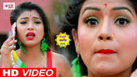 Latest Bhojpuri Song 'Lahangawa Gotedaar' Sung By Viren Kumar