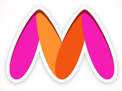 Myntra changes logo after activist calls it 'offensive' towards women