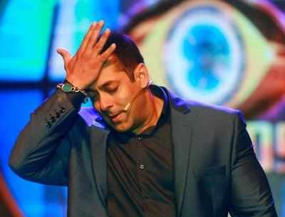 Salman Khan gets five year jail term in blackbuck poaching case: What's at stake