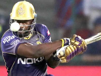Delhi Capitals beat Kolkata Knight Riders in the Super Over