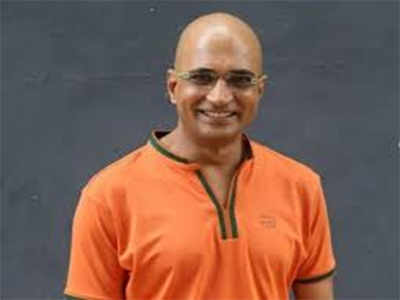 Sandalwood's drug link: Indrajit Lankesh gives 'all info' to officials