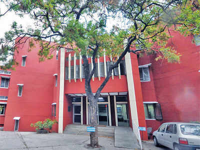 Students do not appreciate FTII's FA course anymore