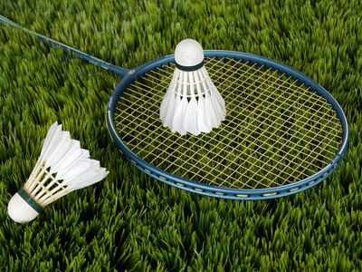 NSCI ShuttleCraze: Unique concept that brings together professional women shuttlers to play with amateurs
