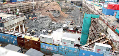 MahaMetro asks PMC to deem it as a special planning authority in the city