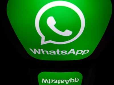 Anti-reservations WhatsApp message creates a furore within Hyderabad police force