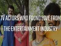 Pearlish to Ambili Adithyan: TV actors who found love from the entertainment industry