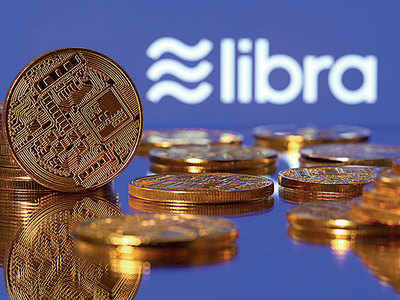 Facebook-backed Libra announces board as support shrinks further