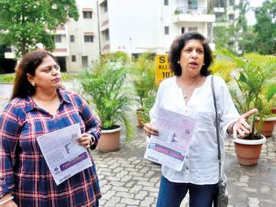 KP locals question spike in power bills