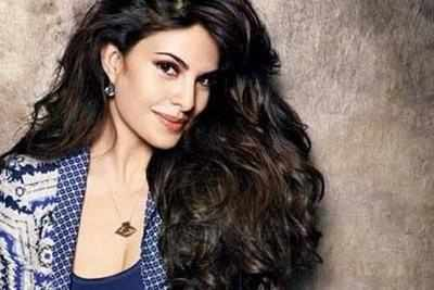 Justin Bieber India Concert: Jacqueline Fernandez upset with the pop star