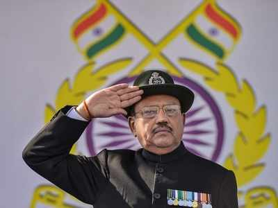 PM Modi reappoints Ajit Doval as NSA, and this time, with a lot more heft