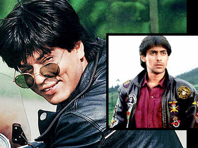 Shah Rukh Khan returns as Raj, Salman Khan as Prem for Aamir Khan's Laal Singh Chaddha