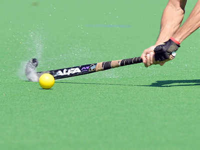 National Sports Code gives hope to hockey in Mumbai