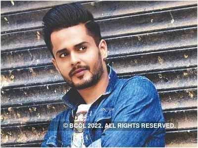 Bigg Boss 14: Netizens come together for Shardul Pandit after he opens up on his financial crunch