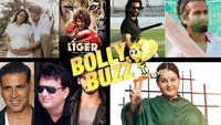 Bolly Buzz: Akshay Kumar upset with fake news; Vijay Deverakonda crushes rumours surrounding 'Liger'