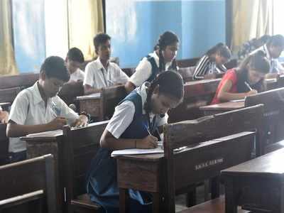 Mumbai schools suspend classes, move online due to coronavirus outbreak