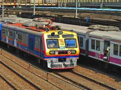 422 kids, 45 women rescued by Western Railway in six months