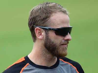 Today's final presents New Zealand an opportunity to take cricket a few notches up: Skipper Kane Williamson