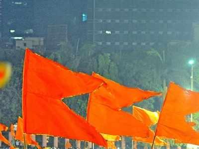 Shiv Sena leader suggests holding 'azaan' competition for Muslim children; BJP says Sena has forgotten Hindutva