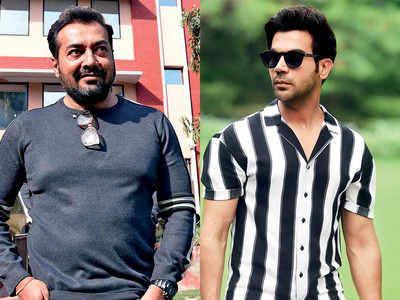 Anurag Kashyap praises Savi Sidhu, Rajkummar Rao, Mika Singh offer help