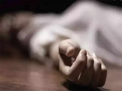 Rowdy killed by second wife and her paramour