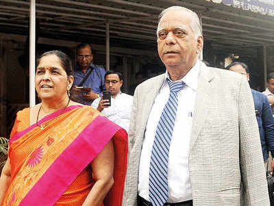 DSK fraud case: Couple sends summons to jail