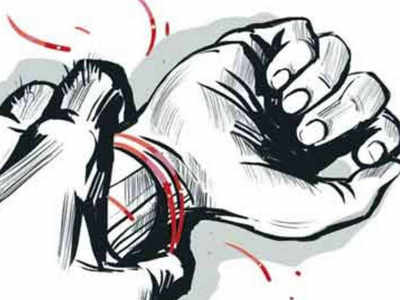 Thane: Girl repeatedly raped by father, accused held