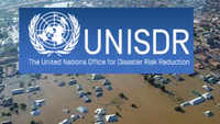 30th International Day for Disaster Risk Reduction today