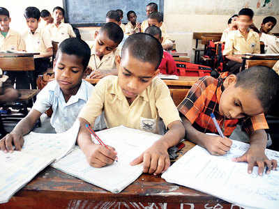 Act making Marathi compulsory in schools up for public review