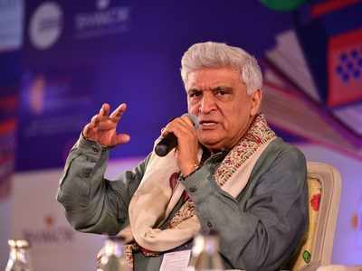Javed Akhtar: Only I can write Sahir Ludhianvi's biopic