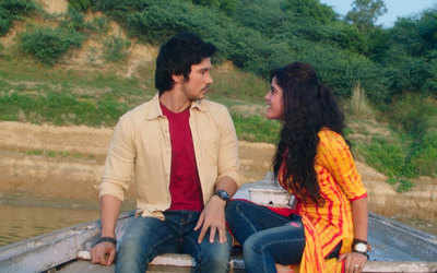 Mirza Juuliet movie review: An epic stale