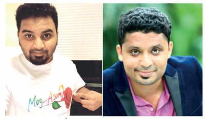 Mangaluru: Bollywood singers in Konkani album