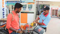 Fuel prices slashed by mere 1 paisa: Indian Oil admits goof up, issues clarification