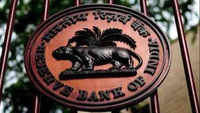 RBI to pump in Rs 12,500 crore liquidity today