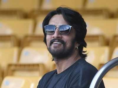 Arbaaz Khan: Sudeep has done a great job in Dabangg 3