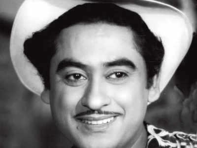 This week that year: Kishore Kumar and his band of melody men