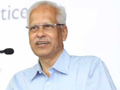 Rural doctors scared to treat Covid patients as they don't have training, says Dr S P Kalantri