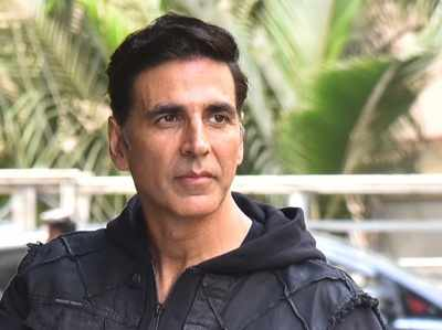 Akshay Kumar files Rs 500 crore defamation suit against YouTuber for linking him to Sushant Singh Rajput case