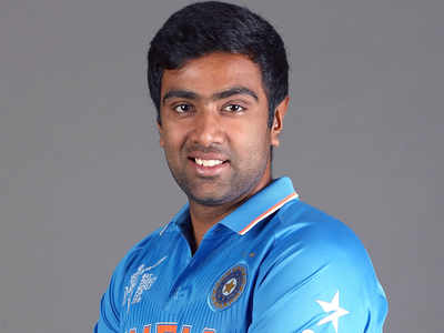 Where is R Ashwin? TNCA has no clue