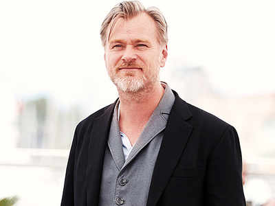 Exclusive! Christopher Nolan to shoot Tenet in Mumbai in September