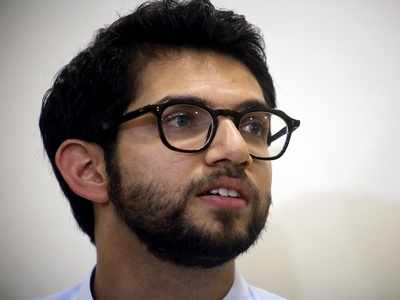 Aaditya Thackeray takes note of Mumbai Mirror report; says they will ensure equal work gets equal pay