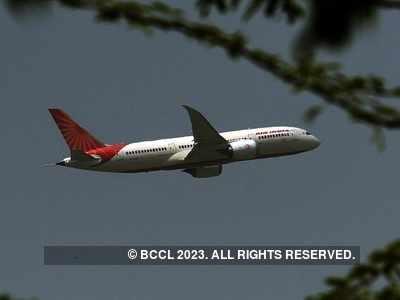 COVID-19: India extends ban on international commercial passenger flights till July 31