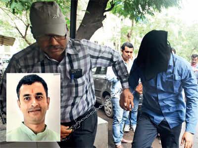 Sympathiser of Sanatan Sanstha, 2 aides arrested