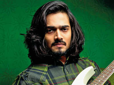 Bhuvan Bam, the man behind BB ki Vines, is the first Indian to reach 10 million subscribers on YouTube